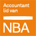 Zijtveld Accountants is lid van NBA